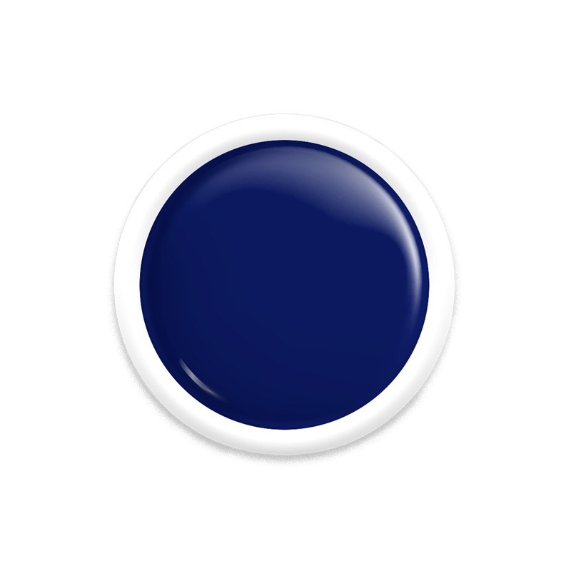 Colorgel 5ml Ultra Marine Blue - 015
