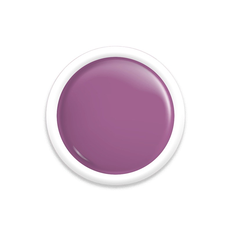 Colorgel 5ml Wild Mauve - 081