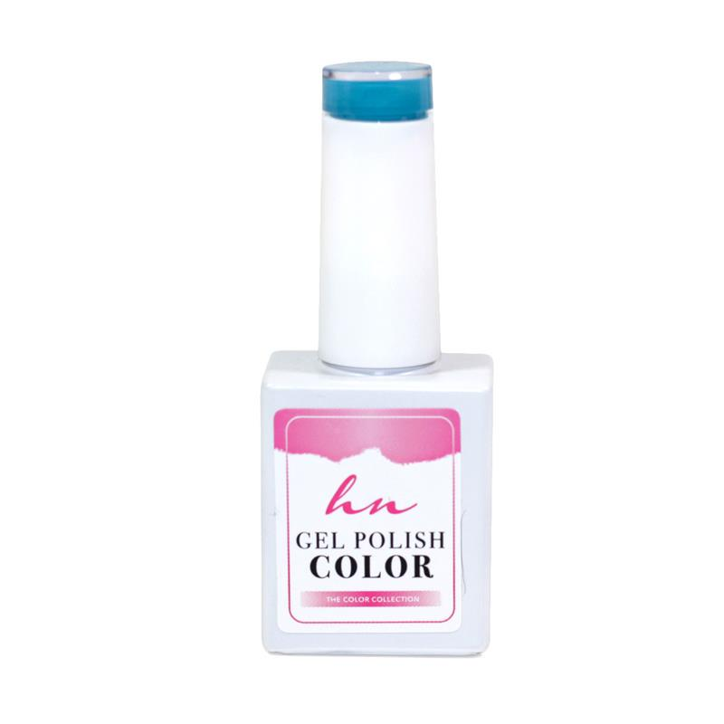 Gel Polish Night Blue 10ml