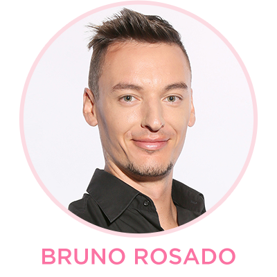 Bruno Rosado - CEO HN